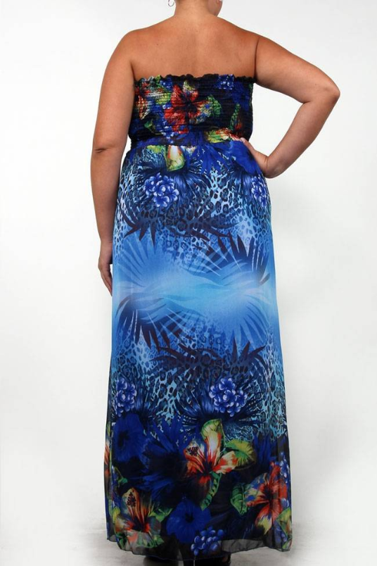 Plus Size Clothing for Women, Canada