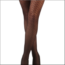 Kix'ies Beth Ann Thigh High