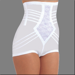 RAGO High Waist Firm Shaping Panty